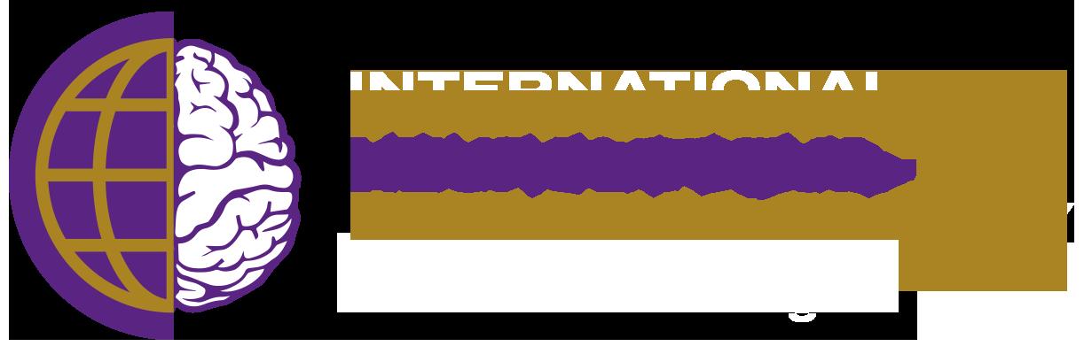 International Neurological Ketogenic Society Logo